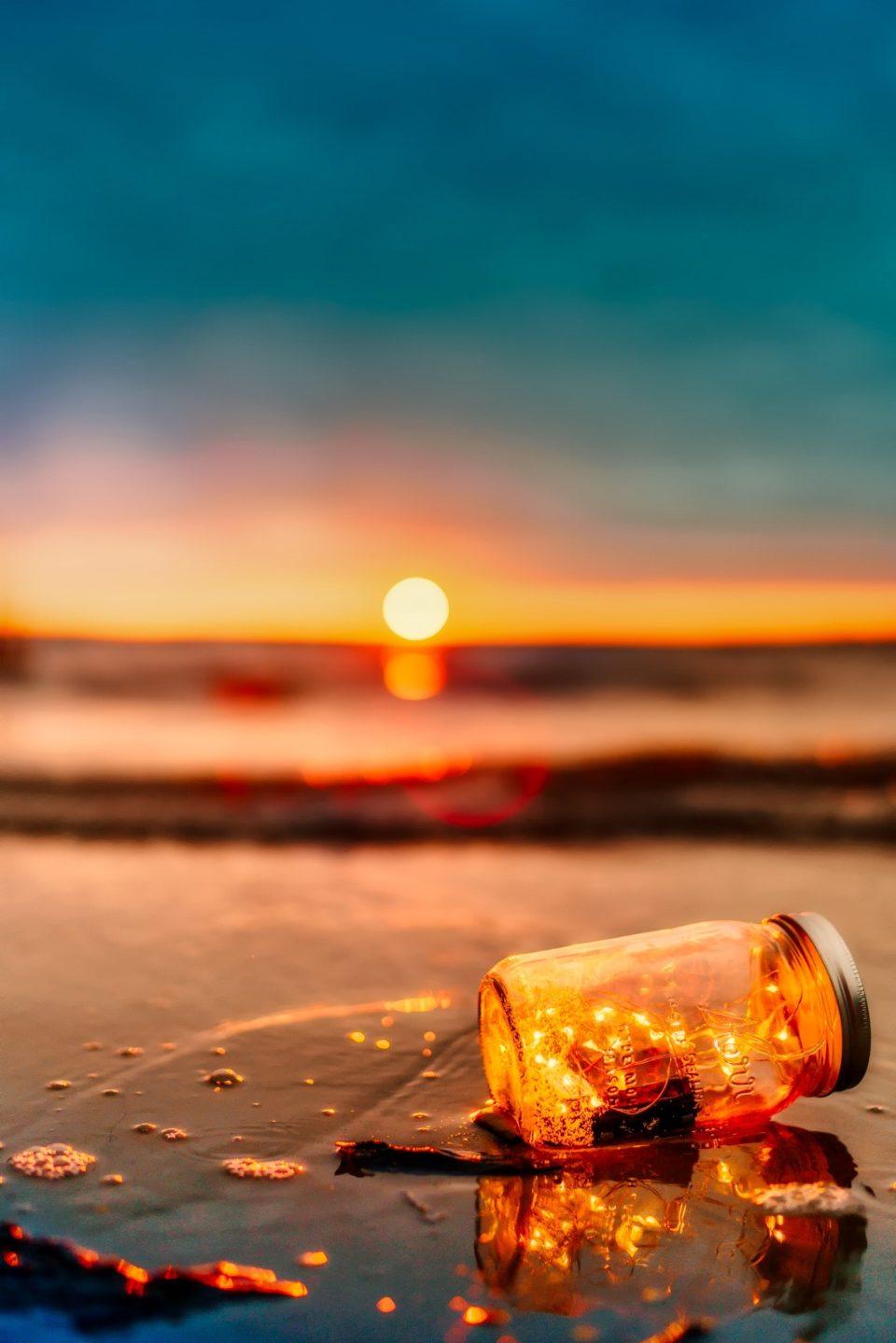 , Un sourire coûte moins cher que l'électricité, mais donne autant de lumière, On ne m'écoute jamais !